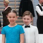10.3.2018 Aluekilpailu, Nick's Lahti
