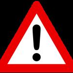 Päivitys 18.3.2020 / Toiminta suljettu 13.4.2020 koronavirustilanteen takia
